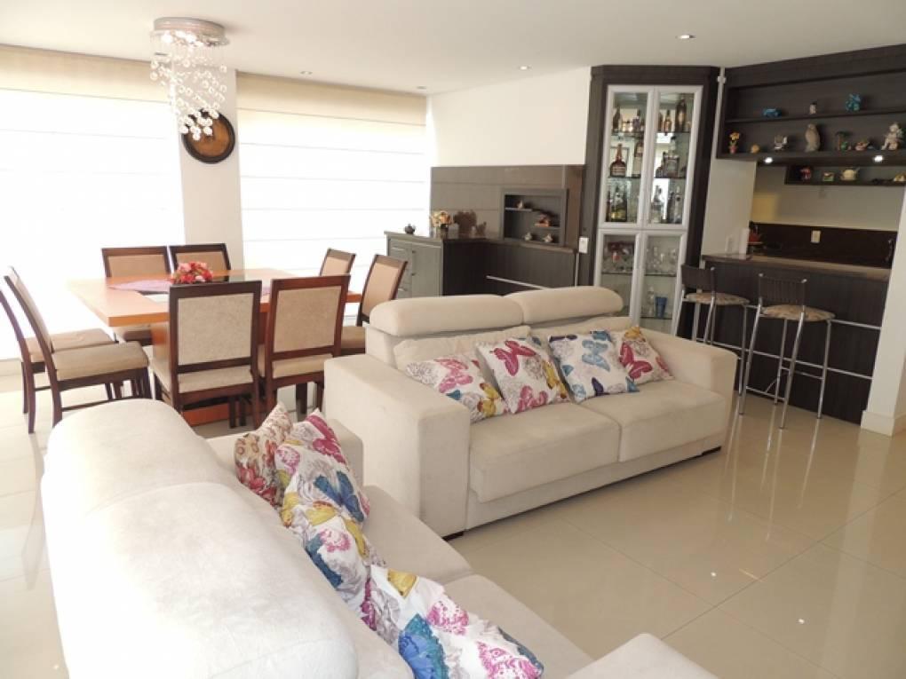 Apartamento 3 dormitórios em Capão da Canoa   Ref.: 7985