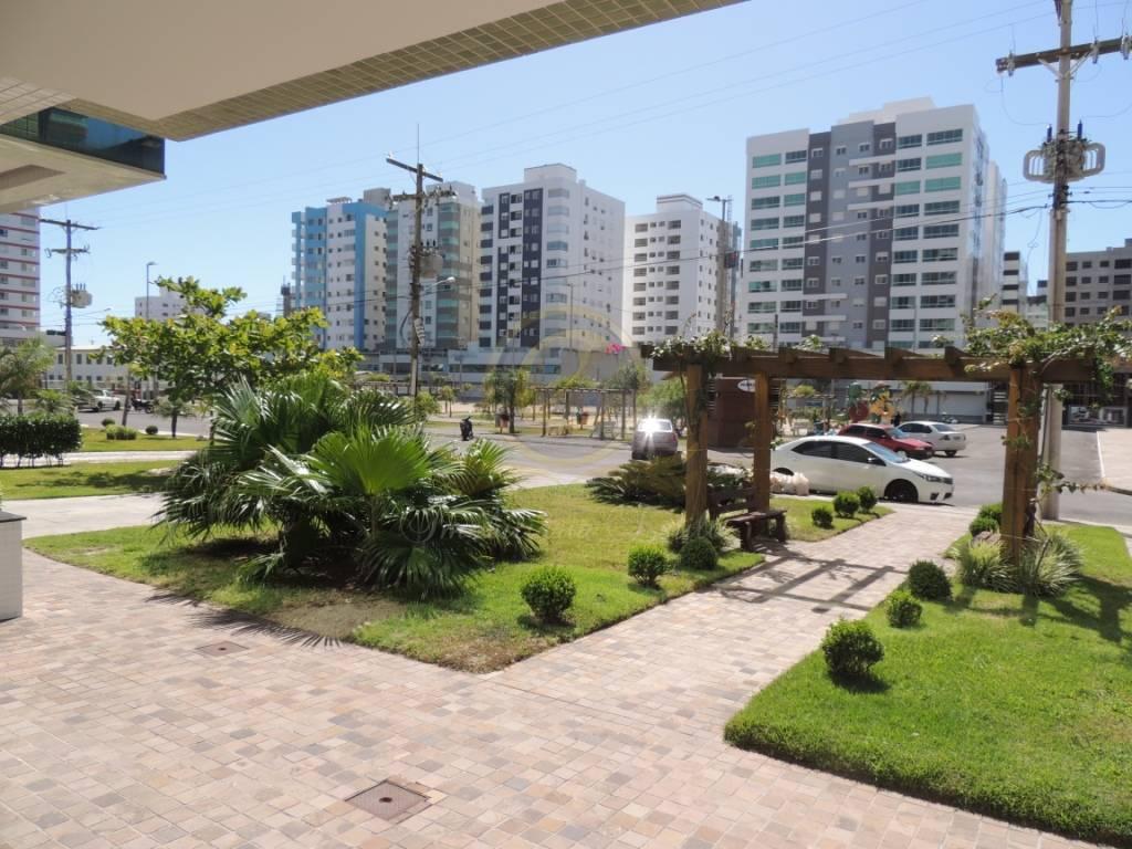 Apartamento 2 dormitórios em Capão da Canoa | Ref.: 8193