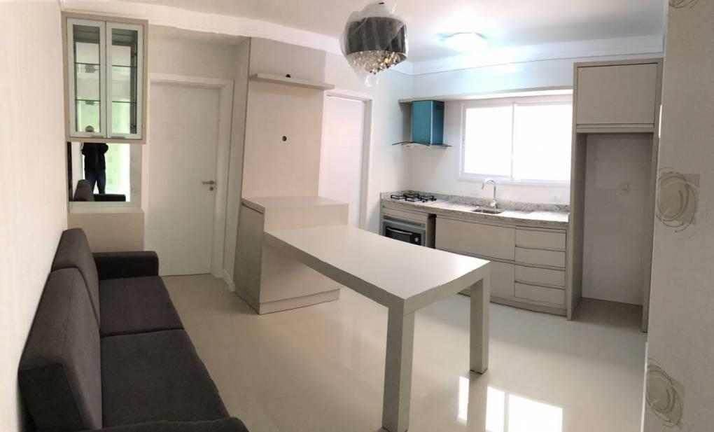 Apartamento 1dormitório | Ref.: 8199