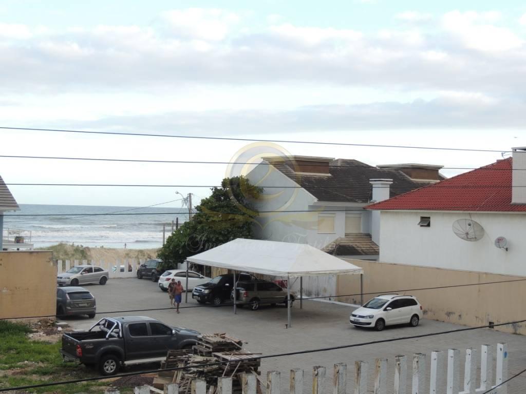 Apartamento 4 dormitórios em Capão da Canoa   Ref.: 8546