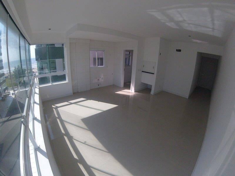 Apartamento 3 dormitórios   Ref.: 8637