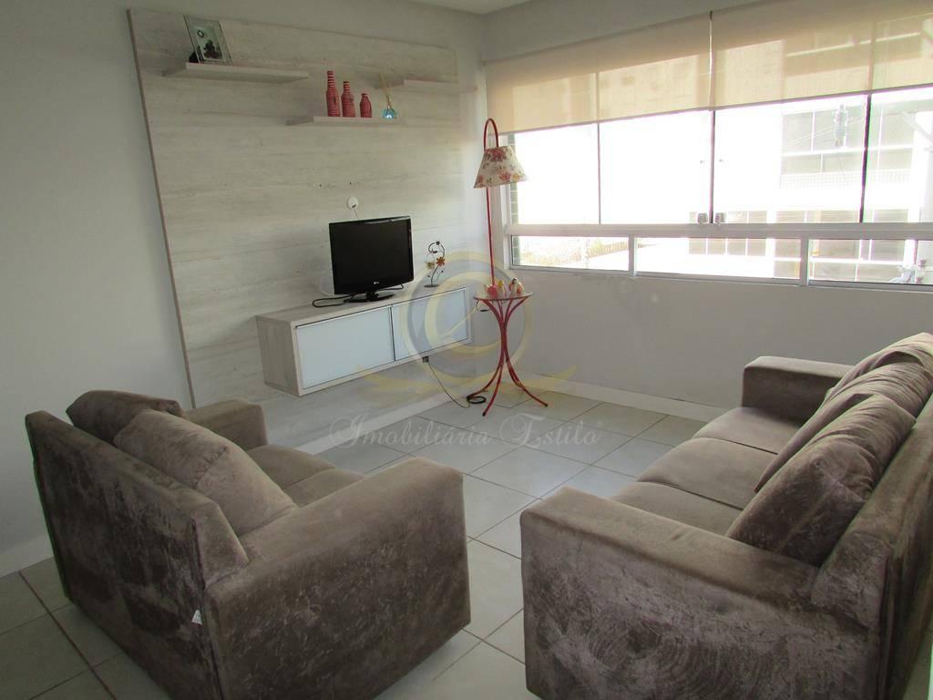 Apartamento 2 dormitórios em Capão da Canoa | Ref.: 9088