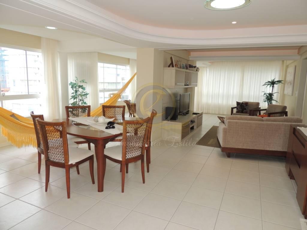 Apartamento 3 dormitórios em Capão da Canoa | Ref.: 9116