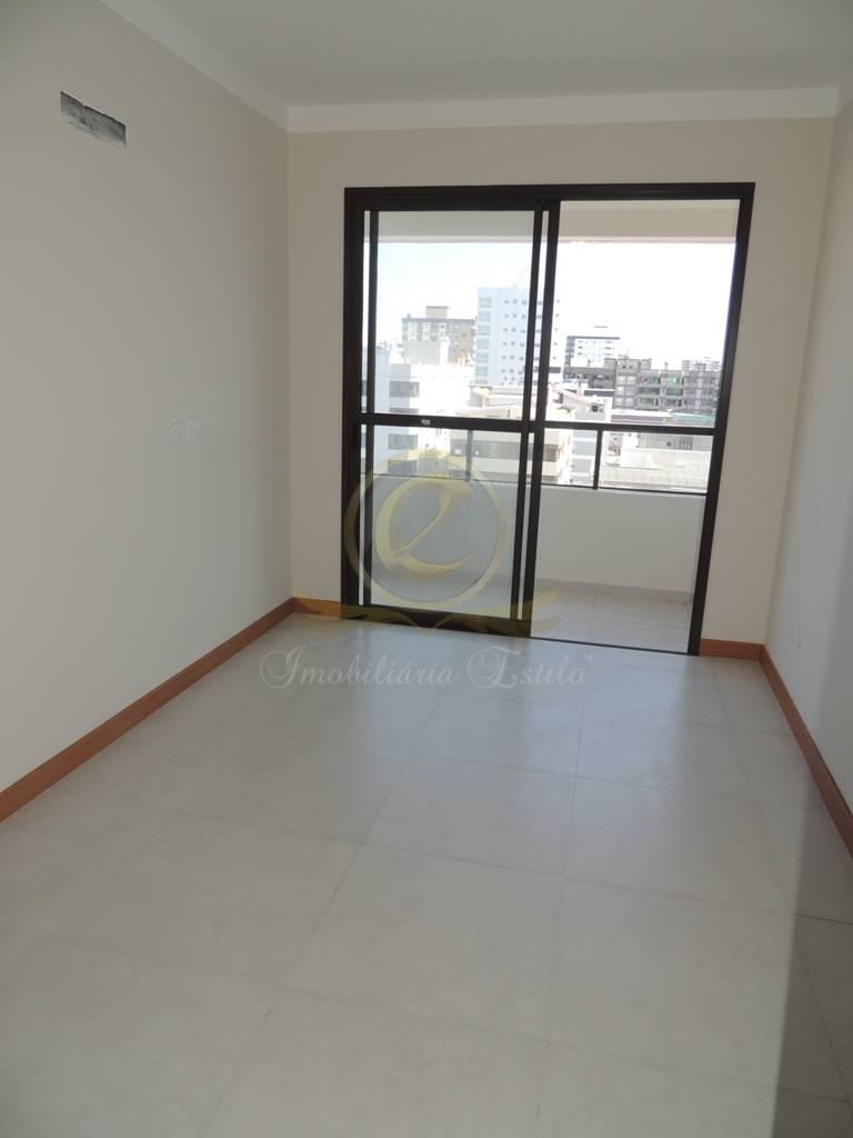 Apartamento 2 dormitórios em Capão da Canoa | Ref.: 9157