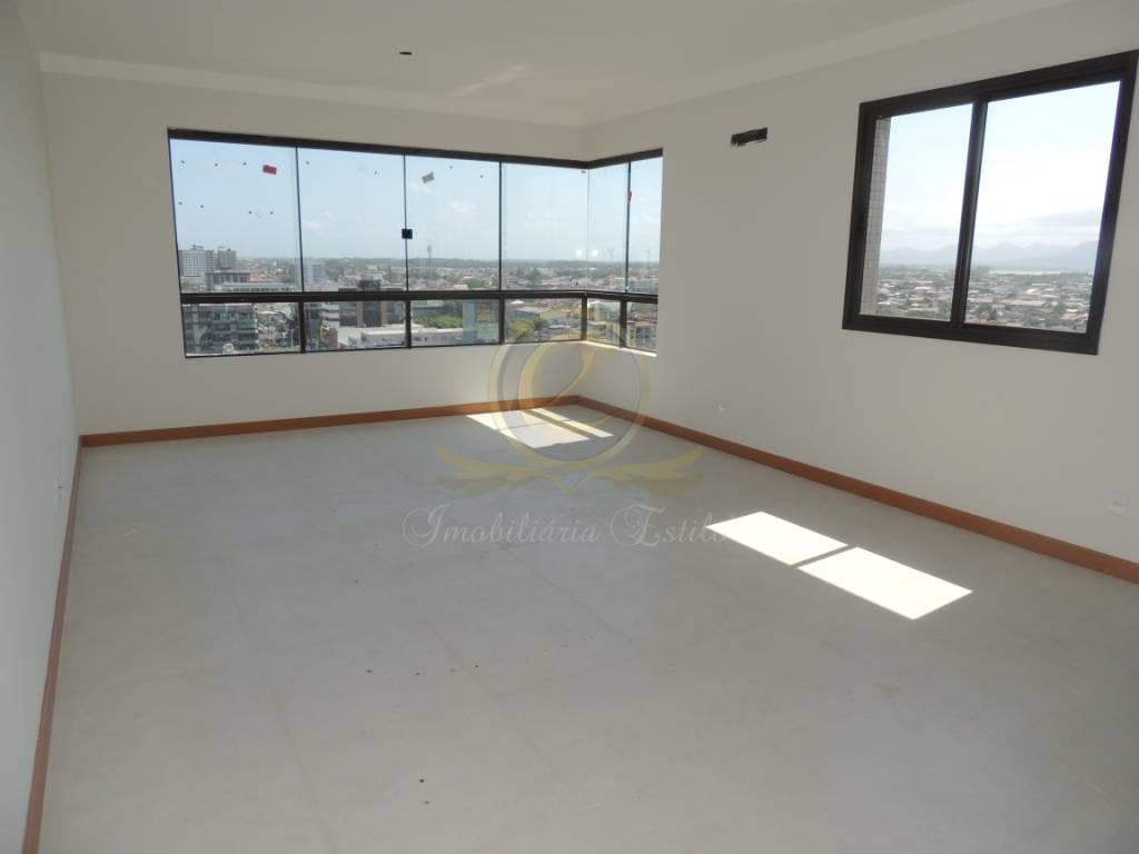 Apartamento 3 dormitórios em Capão da Canoa   Ref.: 9158