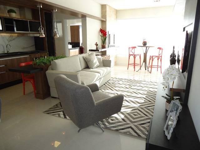 Apartamento 2 dormitórios em Capão da Canoa | Ref.: 9198