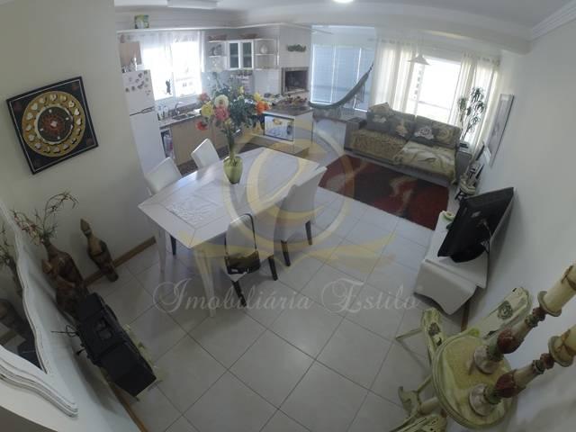 Apartamento 3 dormitórios em Capão da Canoa | Ref.: 9274
