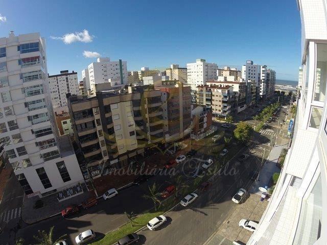 Apartamento 2 dormitórios em Capão da Canoa | Ref.: 9283