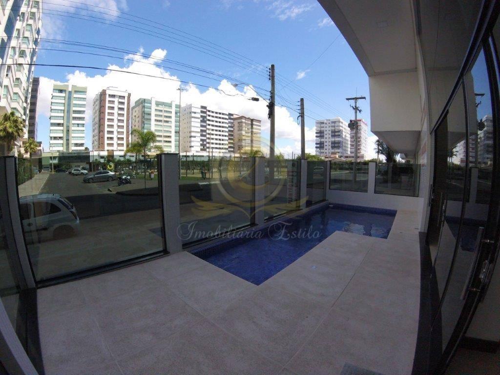 Apartamento 2 dormitórios em Capão da Canoa | Ref.: 9383