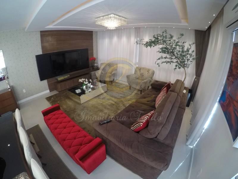 Apartamento 3 dormitórios em Capão da Canoa | Ref.: 9544