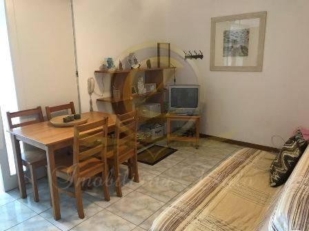 Apartamento 1dormitório em Capão da Canoa | Ref.: 9734