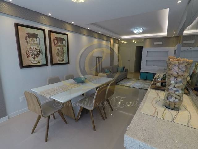 Apartamento 3 dormitórios em Capão da Canoa | Ref.: 9735