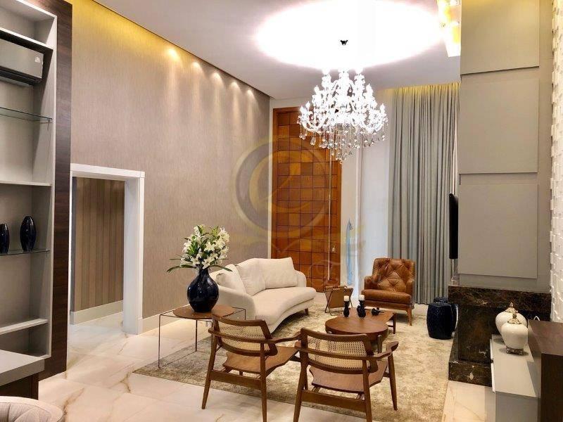 Casa em Condomínio 4 dormitórios em Capão da Canoa | Ref.: 9775