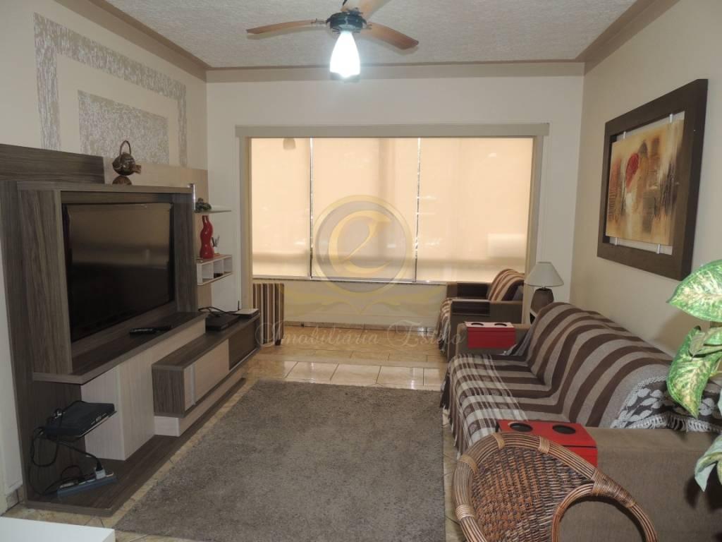 Apartamento 2 dormitórios em Capão da Canoa | Ref.: 9791