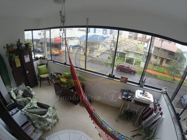 Apartamento 2 dormitórios em Capão da Canoa   Ref.: 9854