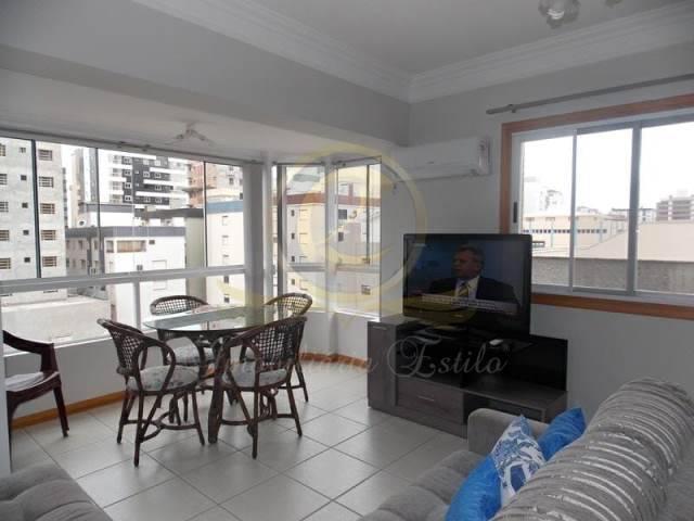 Apartamento 2 dormitórios em Capão da Canoa | Ref.: 9914