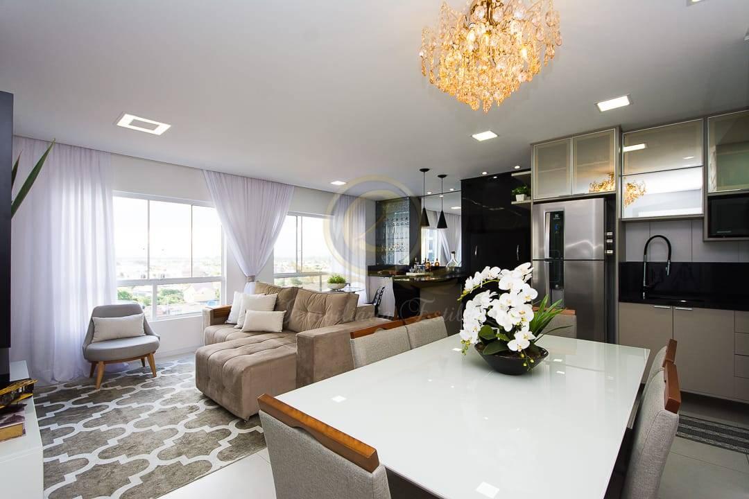 Apartamento 2 dormitórios em Capão da Canoa | Ref.: 9964
