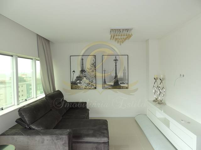 Apartamento 3 dormitórios   Ref.: 9978