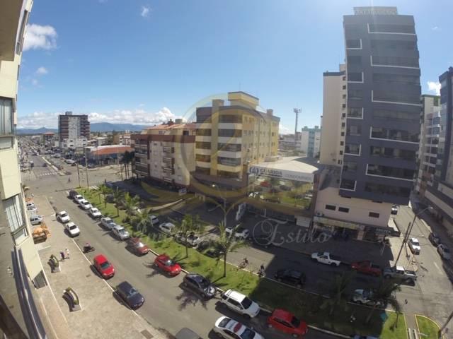 Apartamento 2 dormitórios em Capão da Canoa | Ref.: 9983