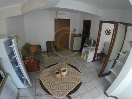 Apartamento 1dormitório em Capão da Canoa | Ref.: 10001