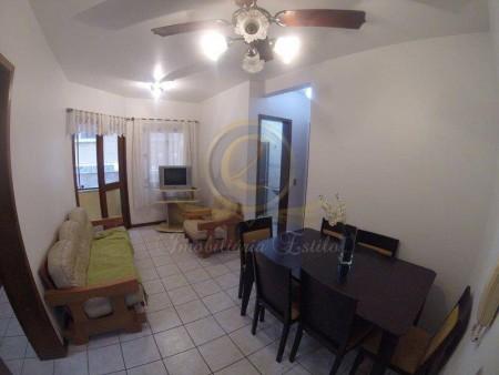Apartamento 2 dormitórios em Capão da Canoa | Ref.: 10003