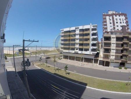 Apartamento 3 dormitórios em Capão da Canoa | Ref.: 10007