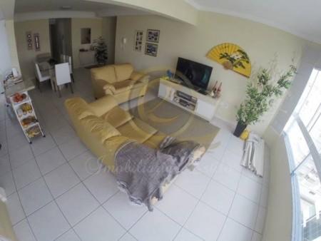 Apartamento 2 dormitórios em Capão da Canoa | Ref.: 10008