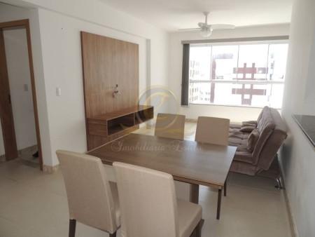 Apartamento 1dormitório em Capão da Canoa | Ref.: 10016