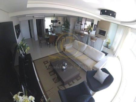 Apartamento 3 dormitórios em Capão da Canoa | Ref.: 10044