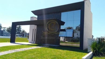 Casa em Condomínio 2 dormitórios em Capão da Canoa | Ref.: 10050