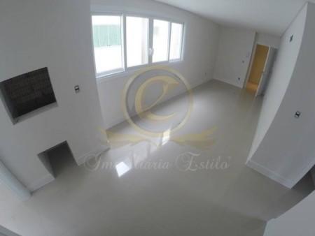 Apartamento 2 dormitórios em Capão da Canoa | Ref.: 10059