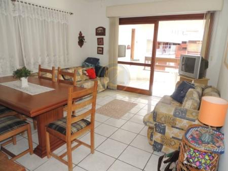 Apartamento 3 dormitórios em Capão da Canoa | Ref.: 10072