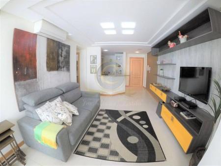 Apartamento 3 dormitórios em Capão da Canoa | Ref.: 10078