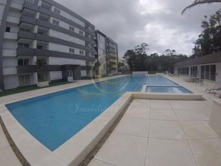 Apartamento 3 dormitórios em Atlântida | Ref.: 10091