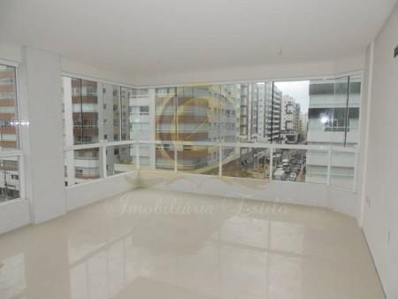 Apartamento 3 dormitórios em Capão da Canoa | Ref.: 10100
