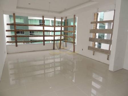 Apartamento 3 dormitórios em Capão da Canoa | Ref.: 10129