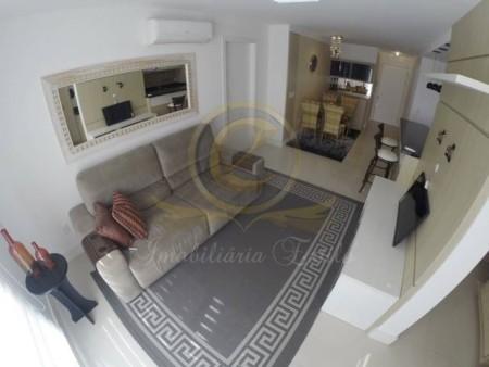 Apartamento 1dormitório em Capão da Canoa | Ref.: 10134