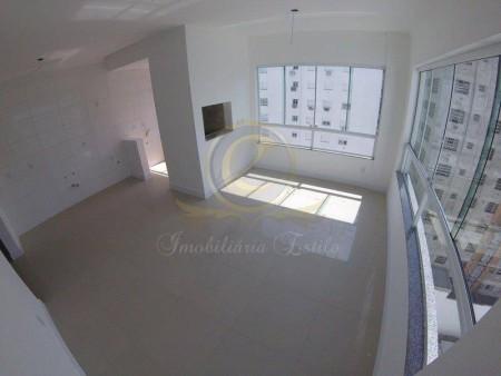 Apartamento 2 dormitórios | Ref.: 10136