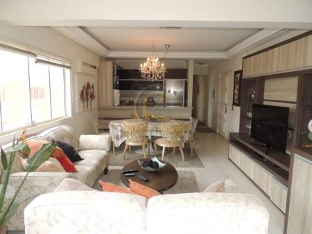 Apartamento 3 dormitórios em Capão da Canoa | Ref.: 10142