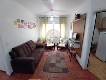 Apartamento 2 dormitórios em Capão da Canoa | Ref.: 10148