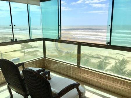 Apartamento 3 dormitórios em Capão da Canoa | Ref.: 10163