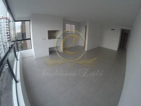 Apartamento 2 dormitórios em Capão da Canoa | Ref.: 10225