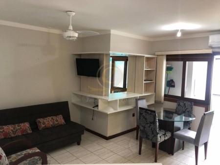 Apartamento 1dormitório em Capão da Canoa | Ref.: 10228