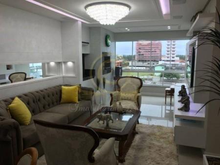 Apartamento 2 dormitórios em Capão da Canoa | Ref.: 10230