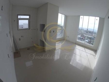 Apartamento 1dormitório em Capão da Canoa | Ref.: 10238