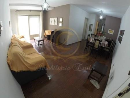 Apartamento 2 dormitórios em Capão da Canoa | Ref.: 10256