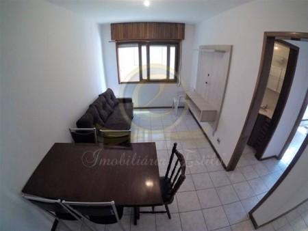 Apartamento 1dormitório em Capão da Canoa | Ref.: 10260