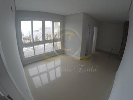 Apartamento 1dormitório em Capão da Canoa | Ref.: 10267