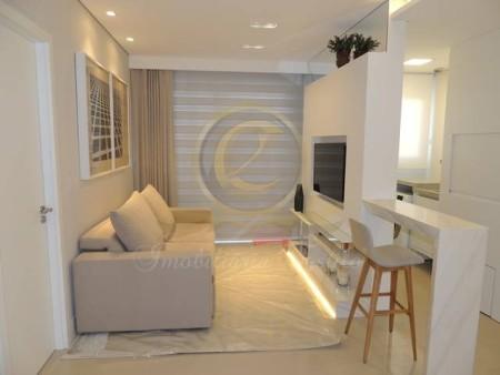 Apartamento 1dormitório em Capão da Canoa | Ref.: 10270