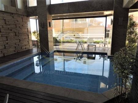 Apartamento 3 dormitórios em Capão da Canoa | Ref.: 10283
